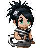 jessiebabeee's avatar