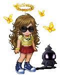 Electric Heartache's avatar