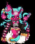 clowncore's avatar