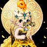 SummersEternalSpirit's avatar