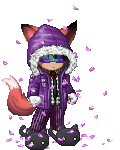Melty808's avatar