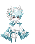 Livori's avatar