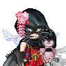 Dhjsnisndbbd's avatar
