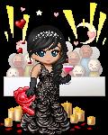 TheFruitGoddess's avatar