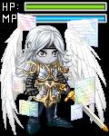 Azure Balmung's avatar