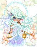 Dragons Willow's avatar