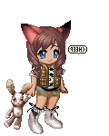 MiissRoziee's avatar