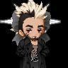 Cali Rep's avatar