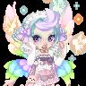 -Fauna-G-'s avatar