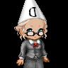Mari-Bellie's avatar