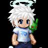 MrShizmo's avatar