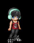 twilight wolf 410's avatar