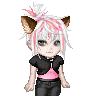 gothicVampire62692's avatar