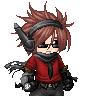 XXXEmo_akXXX's avatar