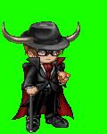 kurvos's avatar