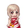 CLAMP - Persocom's avatar