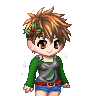 BinkerBoo92's avatar