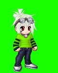 Shinigami7771's avatar