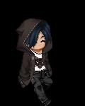 -Perditus-'s avatar