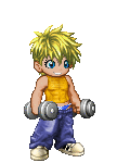 soraandtidus's avatar