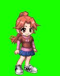 sweetgerl's avatar