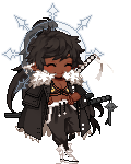 Axdriel's avatar