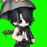 Arcane Matthew's avatar