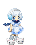 kaori0403's avatar