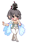 Eikoria's avatar