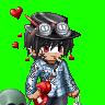 MATHIAS SkA8R's avatar