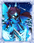 Jinx_Howard000's avatar