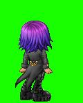 hinatahyuga-emoprincess's avatar