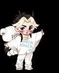 Phaunen's avatar