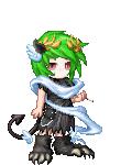 kitty tummy's avatar