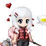 ADDICTEDto_ICECREAM's avatar