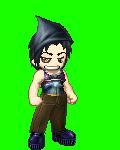 danguir's avatar