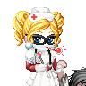 Harleen -Harley- Quinzel's avatar