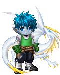 Roxas_teh_Nobody's avatar