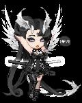 Sue Altar's avatar