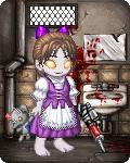 RenasAngel's avatar