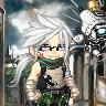 Artist of Warfare's avatar