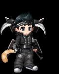 Xx i_neo xX's avatar