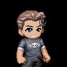 THE MlZ's avatar