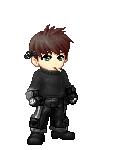 x[Solid_Snake]x