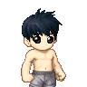 Lucariobit56's avatar