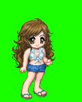 ChaoticPhoenix27's avatar