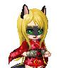 dradonspaz's avatar