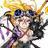 VampireKing2000's avatar