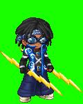 I Static I's avatar