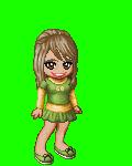 ilylexxii101's avatar